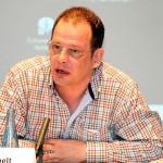 Hajo Seppelt zu Recherchen bei Dopingsündern