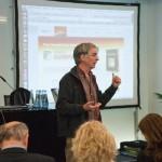 Digitale Tools für (noch) nicht digitale Journalisten